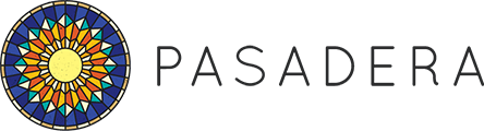 Pasadera Homes